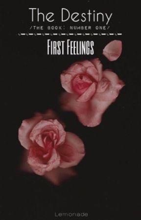 The Boy Next Door /Shawn Mendes/ Befejezett by Fanfiction_xoxxo