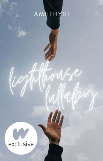 Lighthouse Lullaby | ✔