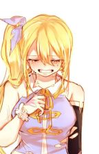 Tôi là thành viên của Fairy Tail ư? Xin lỗi không phải đâu by PhuongsHo