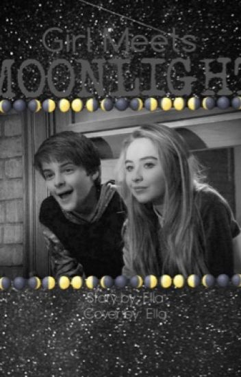 Girl Meets Moonlight