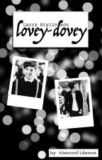 lovey-dovey // larry stylinson by theconfidence