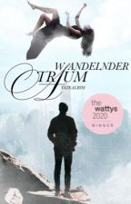 Wandelnder Traum by yazgoenluem