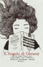 L'Angolo di Gemmy by gemmiy