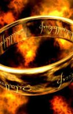 Pán Prstenů + Hobbit- Vtipy Zajímavosti by DominikMachula