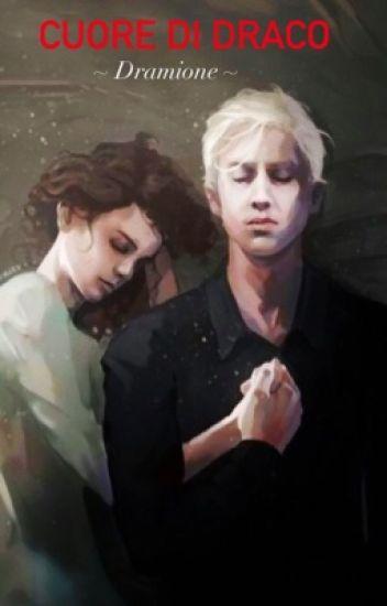 Cuore di Draco || Dramione