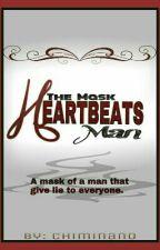 The Mask Heartbeats by Chiminano