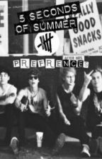 5SOS Preferences [1] by CrazyGrunge