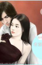 ( FANFICTION 12 CHÒM SAO ) NHỮNG TIỂU THƯ NHÀ HỌ LEE by HongOanh095