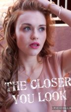 The Closer You Look by 20aimeel15