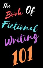 Fantasy Terminology 101 by Auroha
