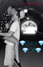 Back Off by cupcakes_is_harry