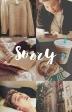 I'm Sorry ✳BTS by -yoongumble