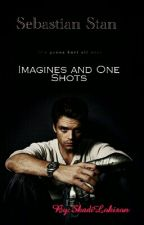 Sebastian Stan One Shots And Imagines by SkadiLokison
