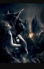 A love Story Of A Werewolf & A Vampire  by SnakeEyes_Girl