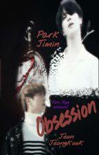 Obsession (Kim_Hyo) by HyungJiKook