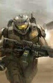 Spartan 67 by EVSdragon