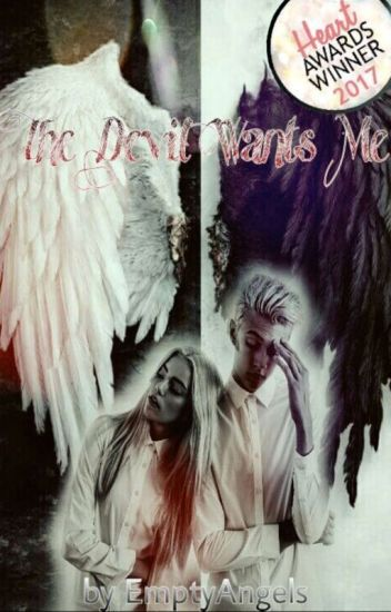 The Devil Wants Me (Slow Update)