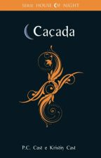 House of Night - Livro 5 by DeboraDias3