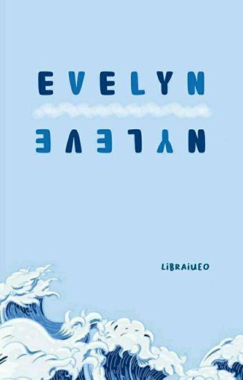 Evelyn.