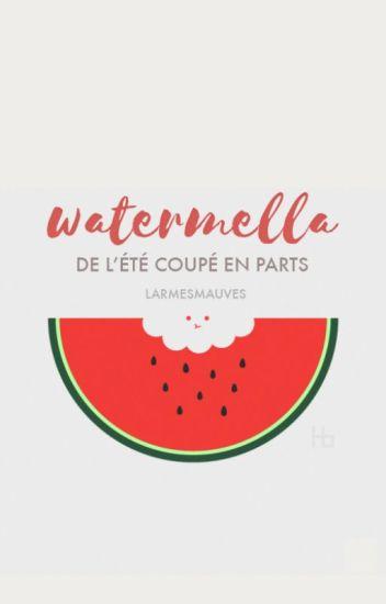 Watermella