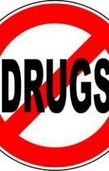 Drug by metahseka