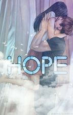 DREAM  , HOPE , BELIEVE {Jungkook And Halla} PART 1 #Wattys2016 by Forever-Young-18
