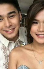 Behind The Scenes (MCRIS) by RirieA
