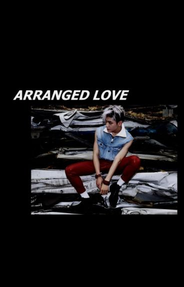 (NCT FF) [ARRANGED LOVE]
