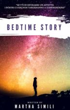 BEDTIME STORY by astr_7