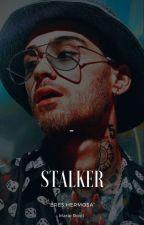 Stalker z.m by thirlwardsdead