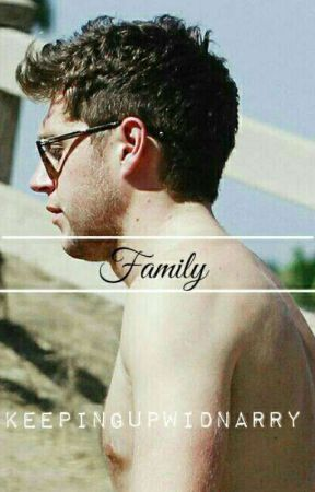 Family | n.s by keepingupwidnarry