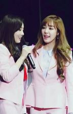[LONGFIC] [TAENY] The War Of Love by youngie_hsy