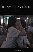 Smsowy przyjaciel || BTS, V by YuuSenpai