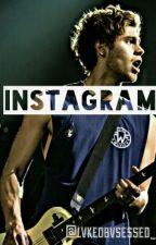 Instagram «lrh» by _Sooraya_