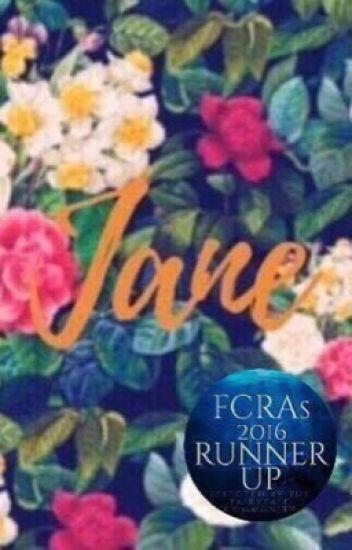 • Jane •