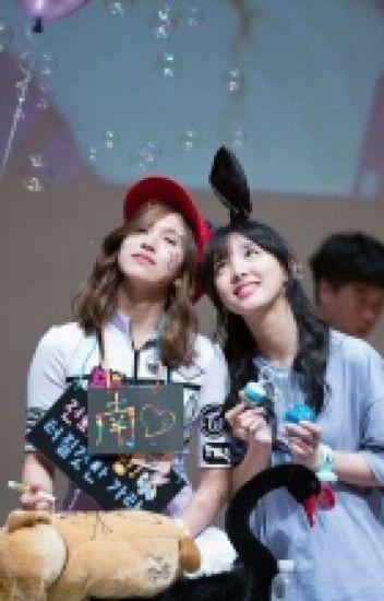 [ShortFic] [Twice/Minayeon] Bắt Đầu Một Kết Thúc