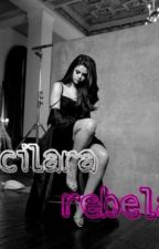 Tocilara rebela by bianca_andreea_bia