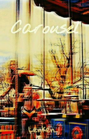 Carousel  by LenkenRys