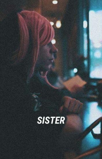 ¿Sister? |Rubelangel| Completa.