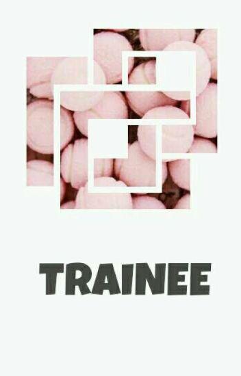 [Fictiongirl] [BTS] BTS và Trainee