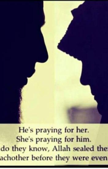 Love On The Halal Way