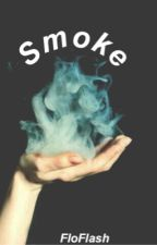 Smoke mgc by FloFlash
