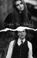 Sophia The Stalwart  (Peter Pevensie Love Story) by novelfanatic_