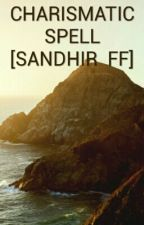 IS THIS JUSTICE OF LIFE [SANDHIR  FF] by kushagra-wonderer