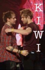 Kiwi||Muke|| by larryhugs_ariG