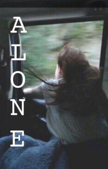 Alone||Calum Hood||