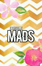 Mads; Instagram by skateftme