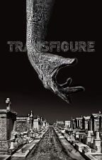 Transfigure by WestSavage