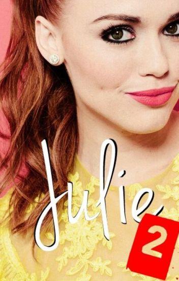 Julie 2 [En Pause]