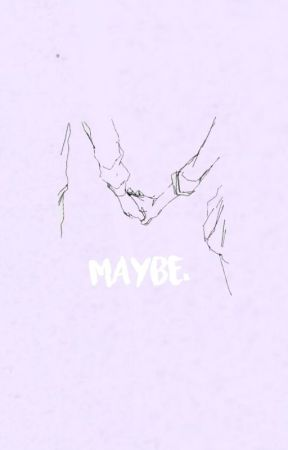 maybe by maemaew1500